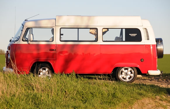vw-camper-hire-wiltshire
