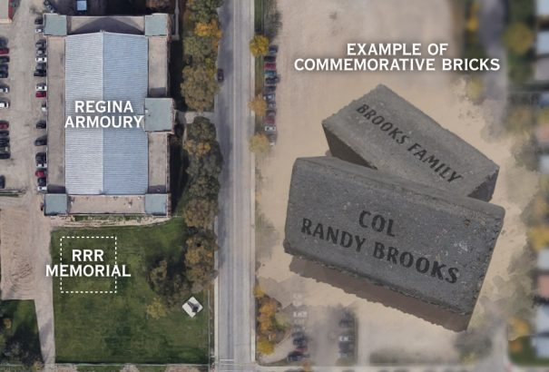 Memorial - Page 2 Armoury-memorial-location-605x410
